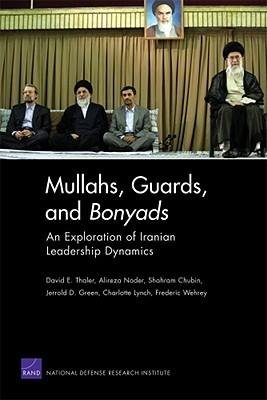mullahs-guards-and-bonyads-an-exploration-of-iranian-leadership-dynamics