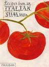 Recipes from an Italian Summer