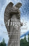 Where Angels Tread by Leslie Rule
