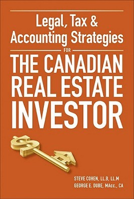 legal-tax-accounting-strategies-for-the-canadian-real-estate-investor