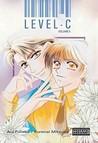 Level C Volume 5