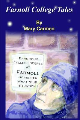 Farnoll College Tales