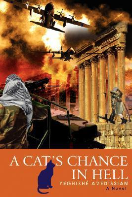 A Cat's Chance in Hell