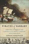 Pirates of Barbar...