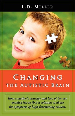 Changing the Autistic Brain