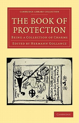 the-book-of-protection-being-a-collection-of-charms