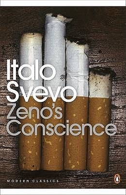 https://www.goodreads.com/book/show/1407803.Zeno_s_Conscience