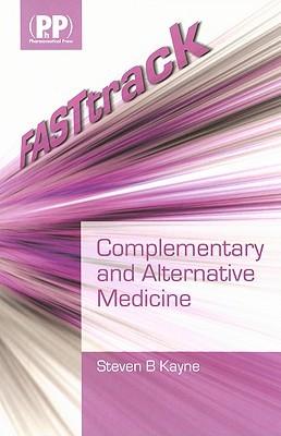 Complimentary and Alternative Medicine