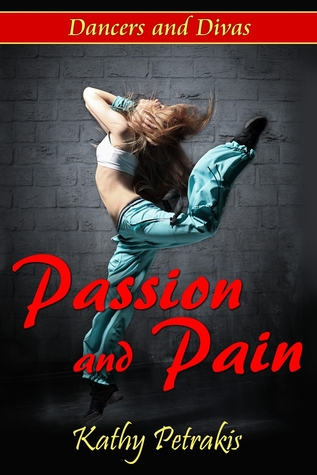 passion-and-pain