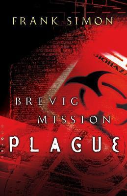 Brevig Mission Plague (SecurityCheck Inc., #2)