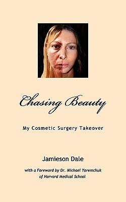 Chasing Beauty: My Cosmetic Surgery Takeover