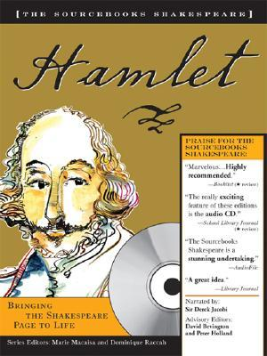 Hamlet [With CD]