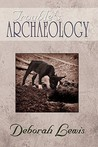 Trouble's Archaeology: Poems