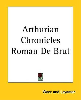 Roman de Brut
