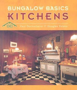 Bungalow Basics: Kitchens