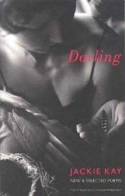 Darling by Jackie Kay