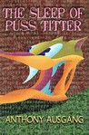 The Sleep of Puss Titter: A Lysenkoist Life in the Random-Word Generation