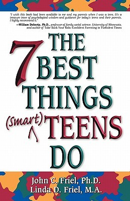The 7 Best Things Smart Teens Do
