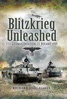 Blitzkrieg Unleashed: The German Invasion of Poland 1939