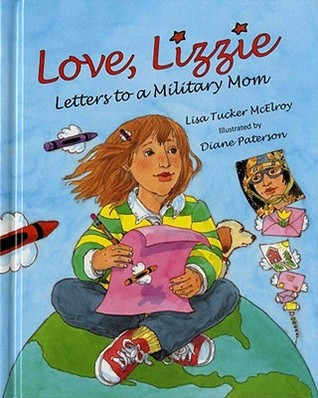 love-lizzie-letters-to-a-military-mom