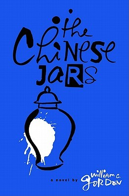 The Chinese Jars Samuel Hamilton 1 By William C Gordon border=