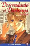Descendants of Darkness, Volume 5