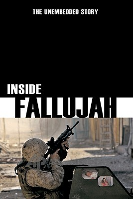 Inside Fallujah: The War on the Ground