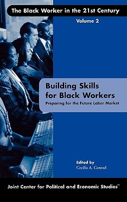 Building Skills for Black Workers: Preparing for the Future Labor Market