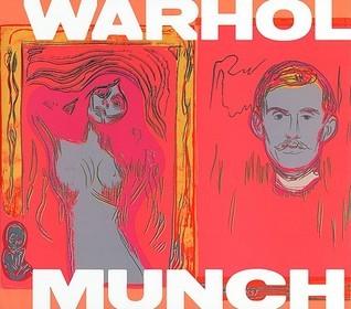 Warhol After Munch
