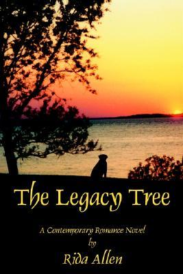 The Legacy Tree by Rida Allen