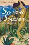 Sympathy and Solidarity: And Other Essays