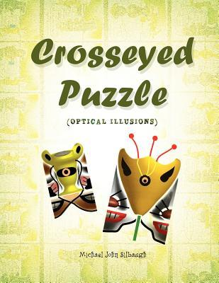 Crosseyed Puzzle