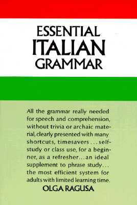 essential-italian-grammar