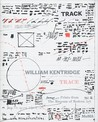 William Kentridge: Trace: Prints from the Museum of Modern Art