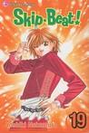 Skip Beat!, Vol. 19 by Yoshiki Nakamura