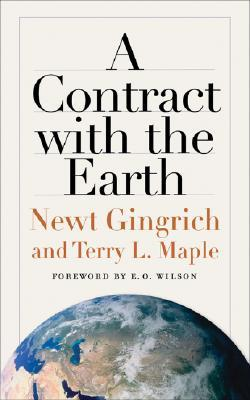 a-contract-with-the-earth