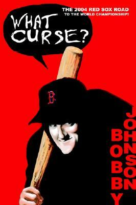 what-curse-the-2004-red-sox-road-to-the-world-championship