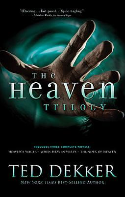 the-heaven-trilogy-heaven-s-wager-thunder-of-heaven-and-when-heaven-weeps