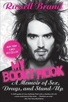 My Booky Wook: A ...