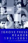 The Grove Press Reader 1951-2001