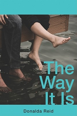 the-way-it-is
