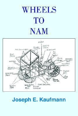 Wheels to Nam