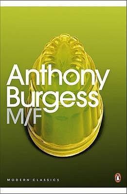 M/F 978-0141187808 MOBI TORRENT por Anthony Burgess