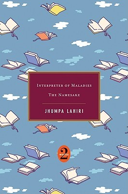 Interpreter Of Maladies The Namesake By Jhumpa Lahiri