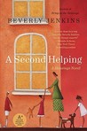 A Second Helping (Blessings, #2)