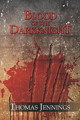Blood of the Darkknight