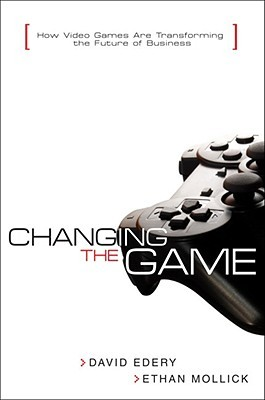 Changing the Game: How Video Games Are Transforming the Future of Business