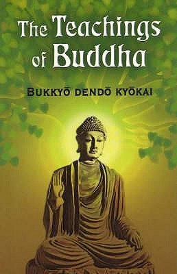 What book do buddhist read