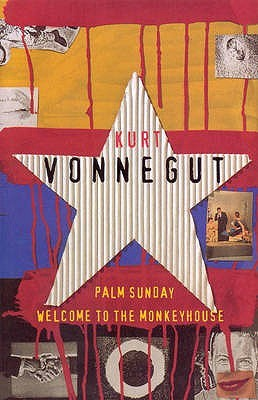 Palm Sunday/Welcome to the Monkeyhouse