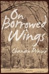 On Borrowed Wings
